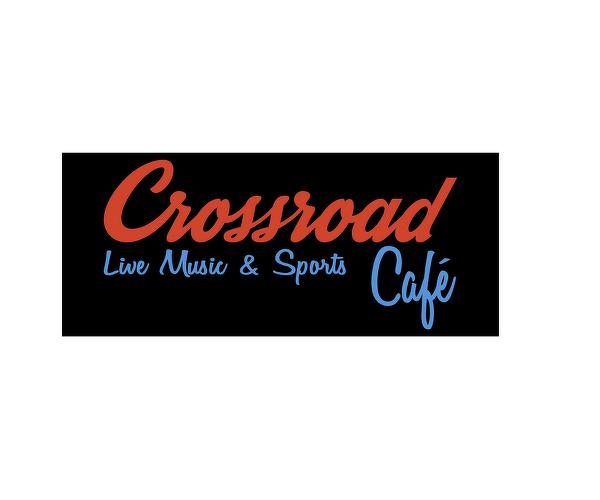 CROSSROAD CAFE