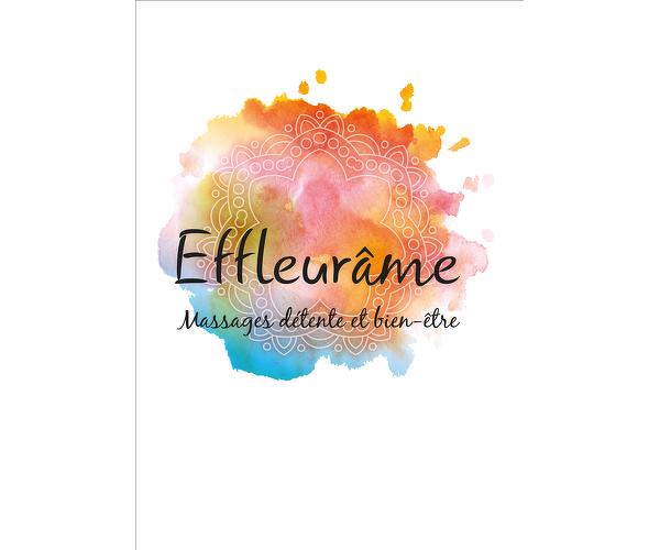 EFFLEURAME