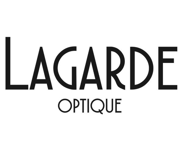 Lagarde Optique