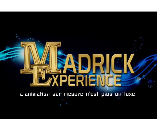 MADRICK EXPERIENCE