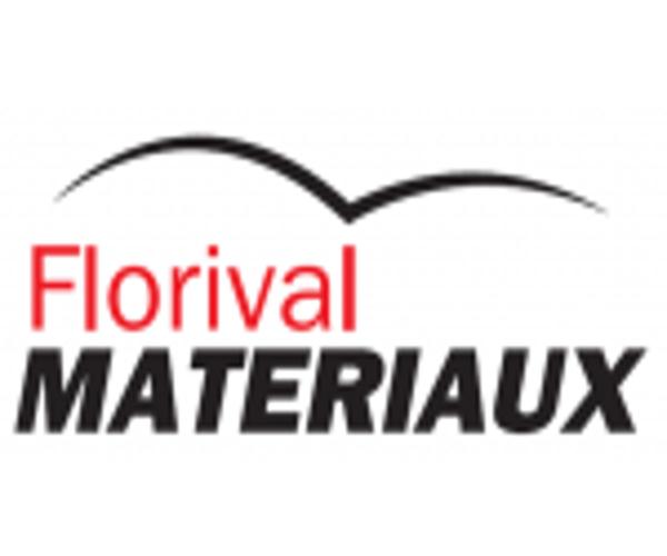 florival matériaux