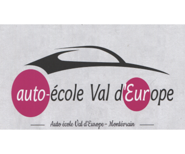 Auto-Ecole Val d'Europe