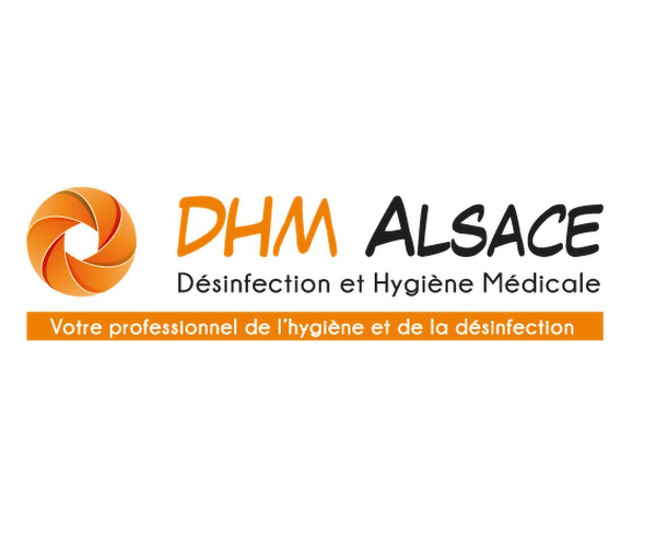DHM ALSACE