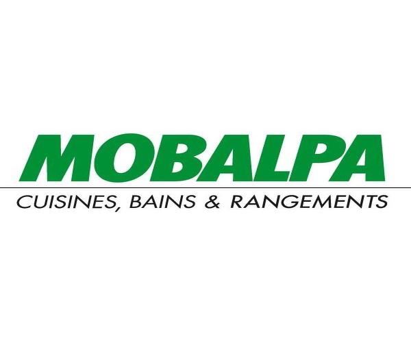 MOBALPA - Angoulins