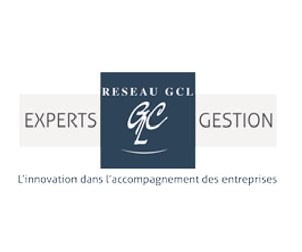 GCL Expert Gestion