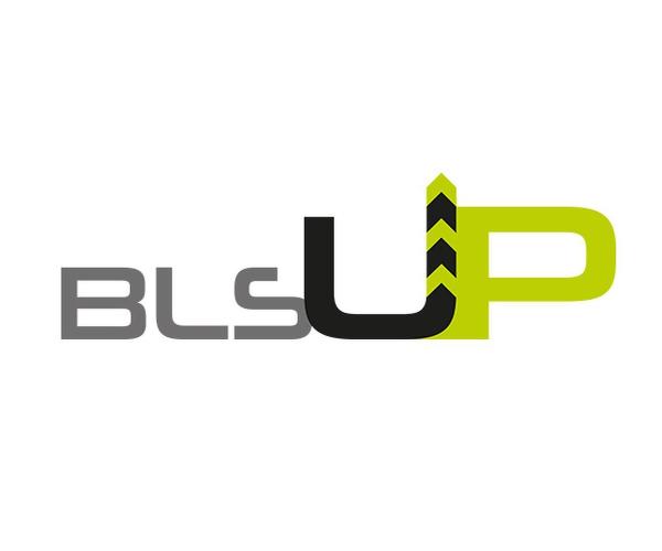 BLS UP