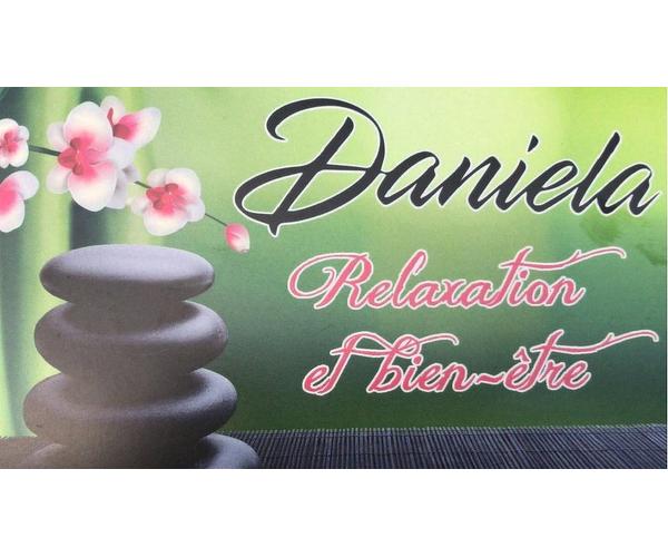 Daniela Relaxation et Bien-être
