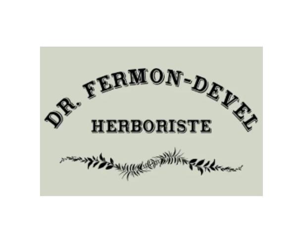 Herboriste - DR FERMON-DEVEL
