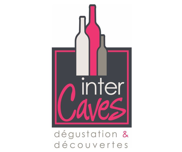 INTER CAVES LE MANS (Cana Distribution)