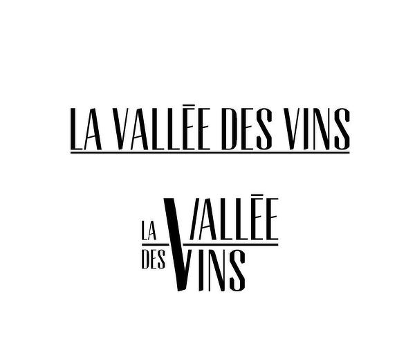 LA VALLEE DES VINS