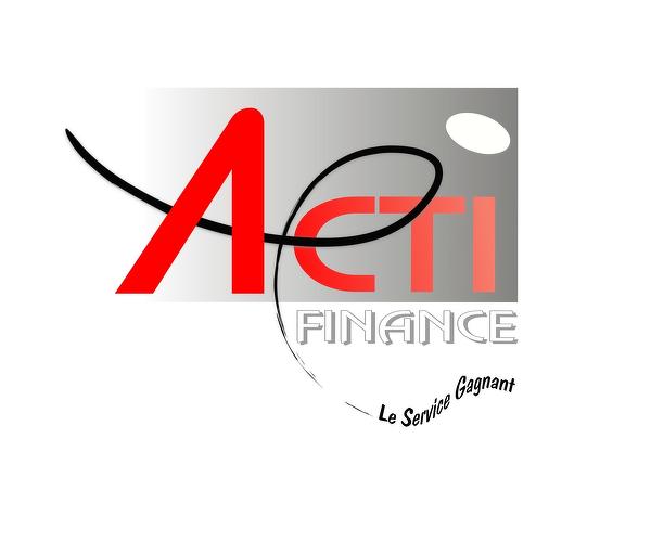 ACTI FINANCE