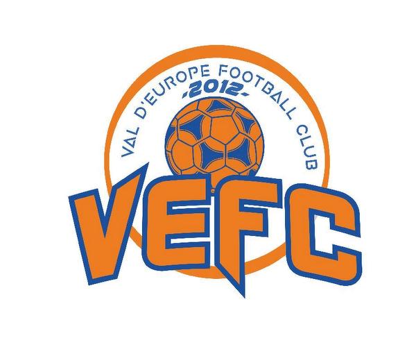 Val d'Europe Football Club