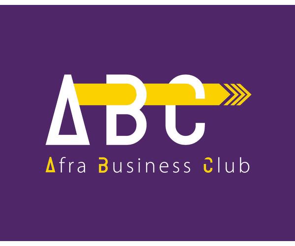 AFRA BUSINESS CLUB
