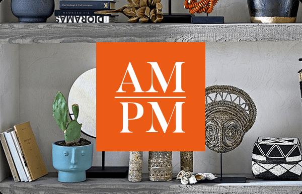AMPM Boutique en ligne