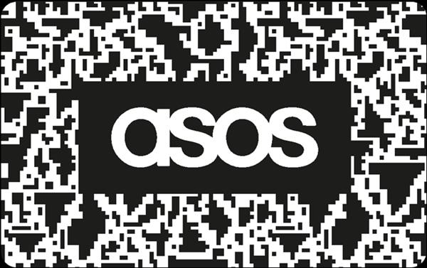 ASOS Boutique en ligne