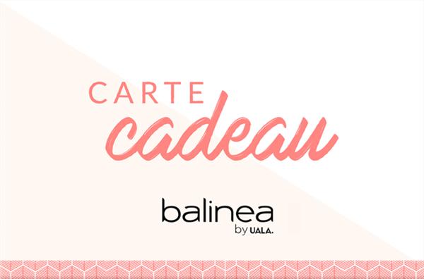Balinea (Uala) Boutique en ligne