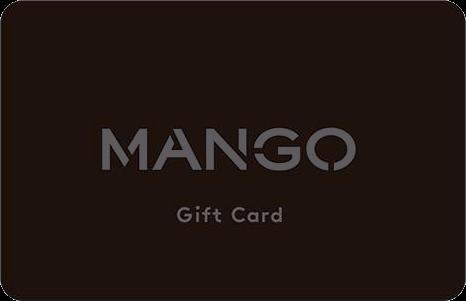 Mango Boutique en ligne