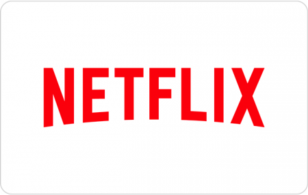 Netflix Boutique en ligne