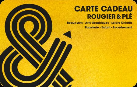 Rougier&Plé