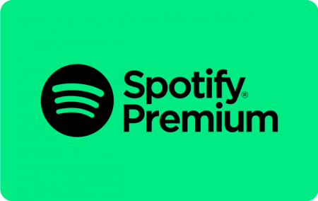 Spotify Boutique en ligne