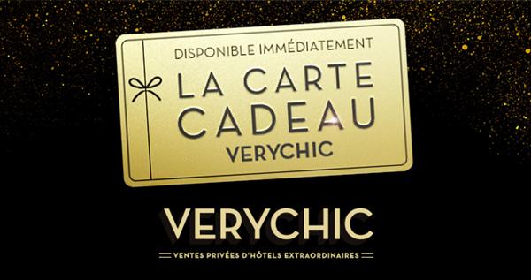 VeryChic Boutique en ligne