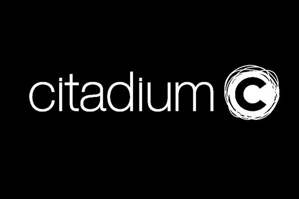 Citadium Boutique en ligne