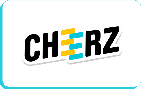 Cheerz Boutique en ligne