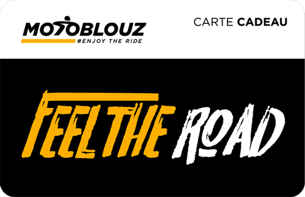 Motoblouz Boutique en ligne