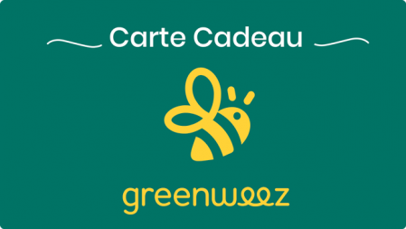 Greenweez Boutique en ligne