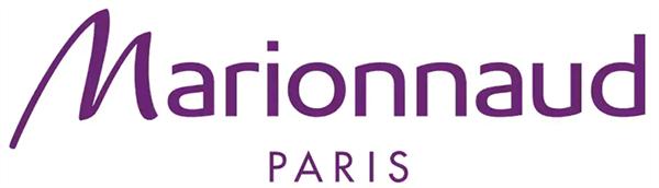 Marionnaud - Boutique en ligne