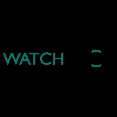 WatchShop FR