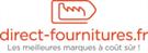 Direct-Fournitures.fr