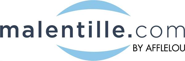 Malentille.com