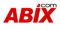 Abix Informatique