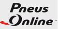 Pneus-Online.fr