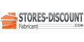 Stores-Discount