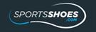 Sportsshoes FR