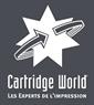 Cartridge World France - B2B