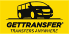 Gettransfer.com