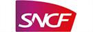 SNCF Mobilites TER Occitanie