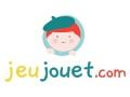 Jeujouet.com