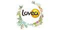 Lovea FR