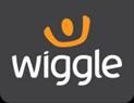 Wiggle FR