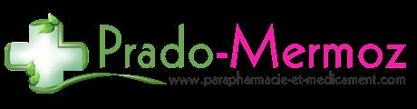 Parapharmacie et médicament