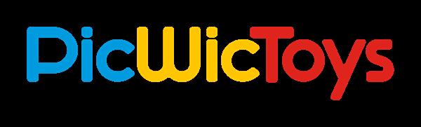 Picwictoys - Boutique en ligne