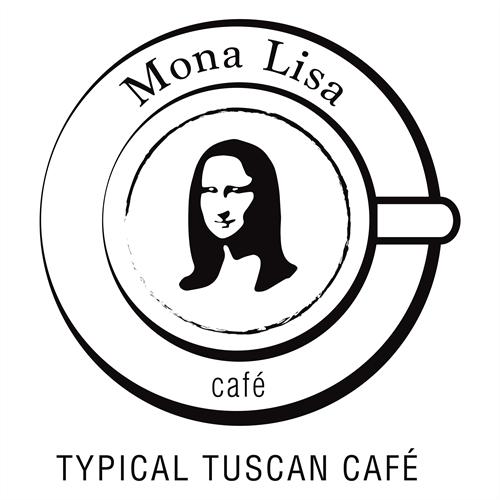 Monalisa Cafè