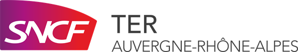 SNCF TER Auvergne-Rhône-Alpes