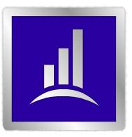 Sylwia Klocek Ltd, Accountancy Services