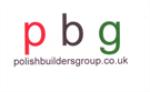 Polish Builders Group Ltd