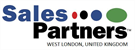 Sales Partners, Business Consultants